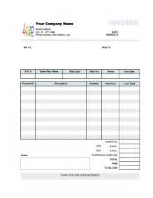 Free Invoice Templates To by Small Business Invoice Templates Best Agenda Templates