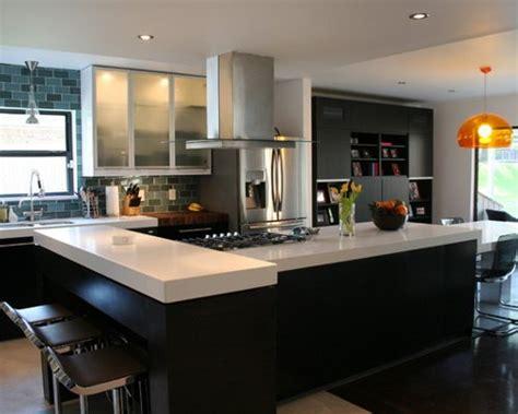iced white quartz countertops home design ideas
