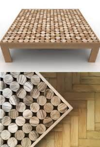 Best Table Designs by Best 20 Wood Coffee Tables Ideas On Pinterest