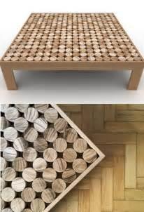best table designs best 20 wood coffee tables ideas on pinterest