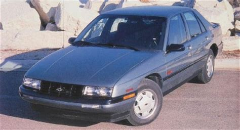 how things work cars 1992 chevrolet corsica on board diagnostic system 1990 chevrolet corsica howstuffworks
