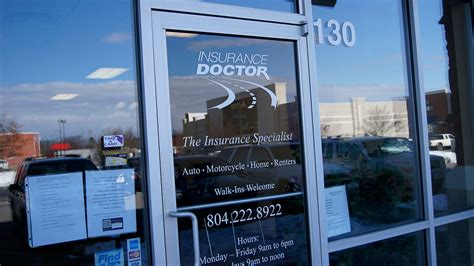 Doctors Car Insurance - car home business insurance quotes insurance doctor