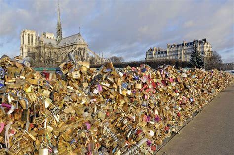 cadenas insta story paris romantique les cadenas d amour