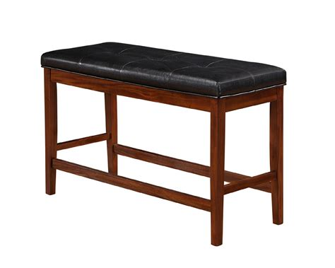 sears tool bench faux leather bench sears outlet