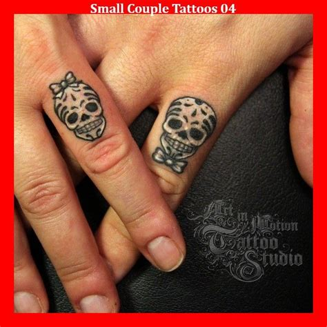 small tattoo ideas for couples 1000 ideas about small couples tattoos on