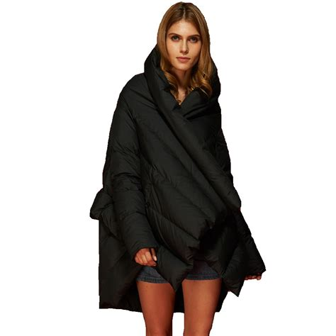 fashion design qualities 2013 new women s ladies fashion winter high quality thick
