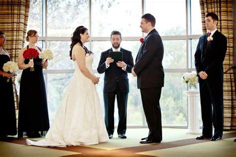 Wedding Officiant Attire Etiquette by Columbus Wedding Officiants Officiant Westerville Oh