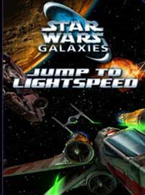 Wars Jump To Lightspeed by Pc Tuoteryhm 228 Pelikauppa Puolenkuun Pelit