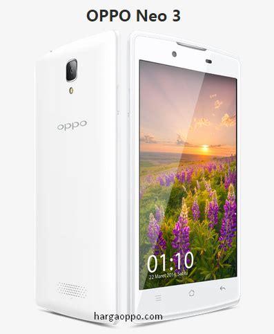Usb Otg Oppo Neo 3 harga oppo neo 3 r831k terbaru agustus 2015 koneksi otg