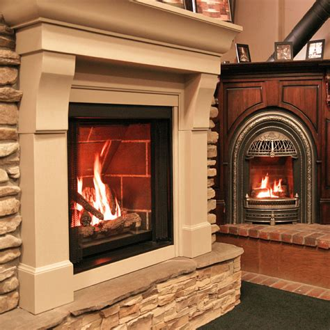 Fireplace Shop Fireplace Stove Showroom In Clovis Ca Custom Fireplaces