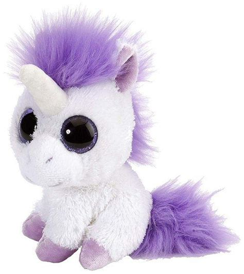 best 25 unicorn stuffed animal ideas on