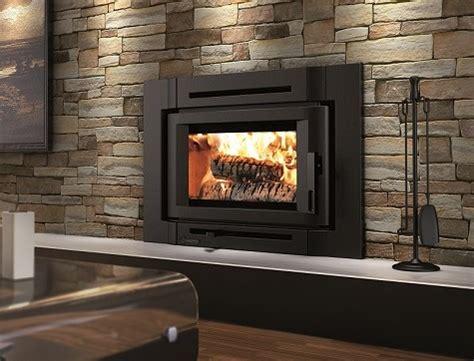 Fireplace Burlington by Choose The Best Fireplace For Your Home Burlington Wi