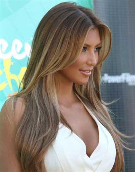 corte de pelo largo 2013 70 cortes de pelo largo a la moda 2013 peinados cortes