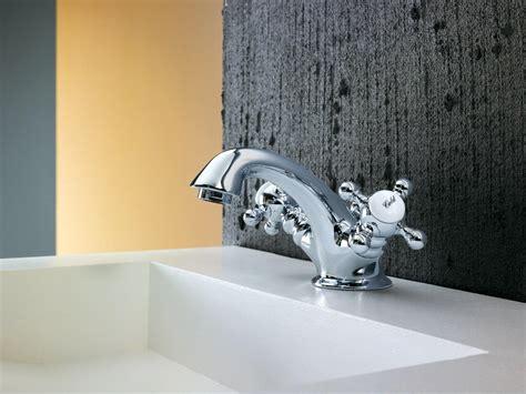 rubinetti gattoni rubinetterie gattoni accessori arredo bagno biancavilla