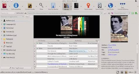 convert epub format to word how to convert a word document to epub or mobi for kindle