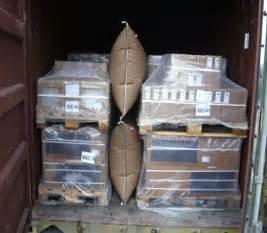 dunnage air bags shipping airbags cargo air bag container dunnage dunnage bags dunnage bags