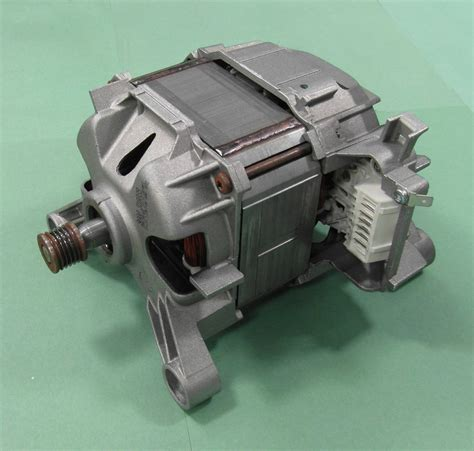 sharp washing machine motor suppliers and manufacturers at