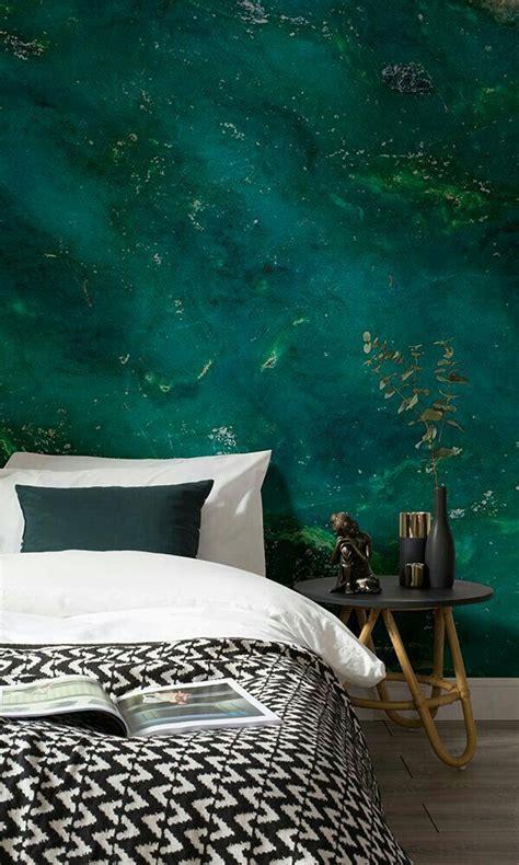 underwater bedroom 25 best ideas about underwater bedroom on sea