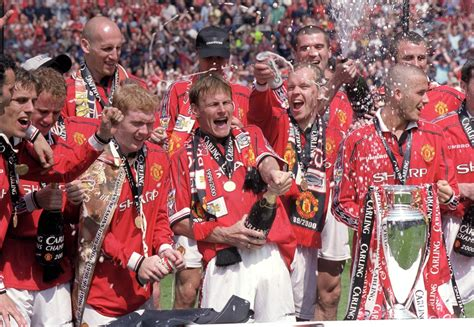 epl winners since 2000 file 20 years of premier league winners 9 of 40 zimbio