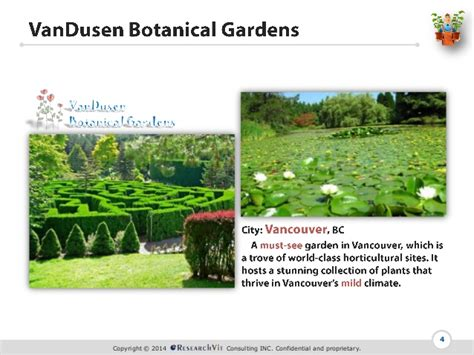 Top 10 Botanical Gardens In The World Top 10 Botanical Gardens Top 10 Botanical Gardens In The U S Petal Talk The Top Ten Best