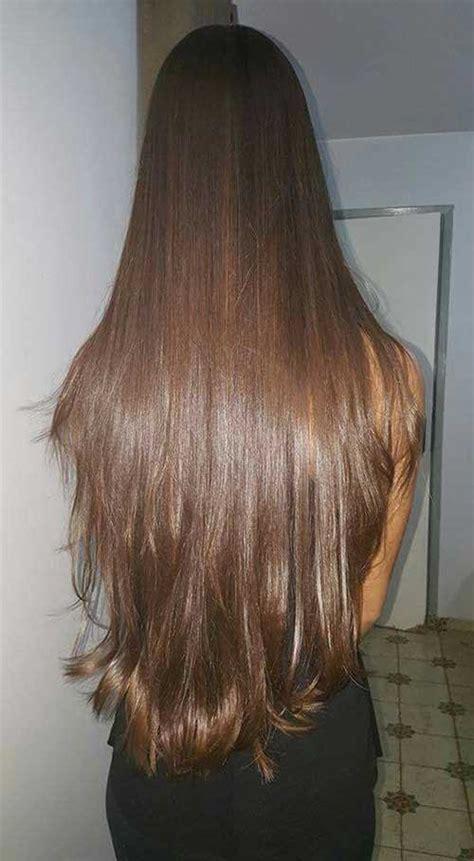 famous straight hair ideas    hairstyles