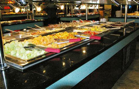 grand china buffet pick up in omaha chinesemenu com