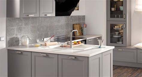 b and q sinks kitchen b q kitchen sink accessories sinks ideas