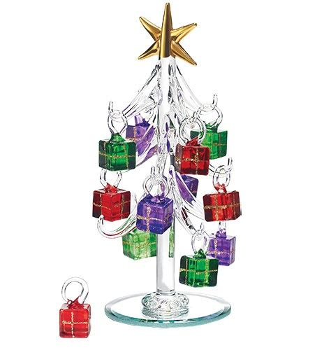 tree shop avon glistening tree with ornaments http youravon