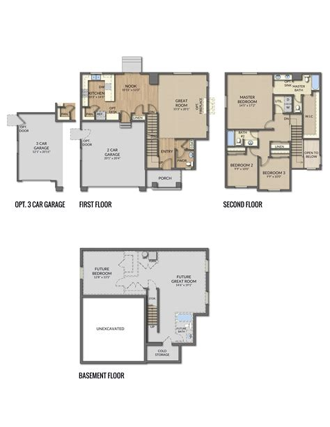 aspen homes floor plans 28 images aspen homes the