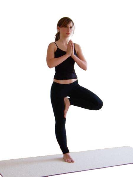 test d test d 233 quilibre sur une jambe bodyop