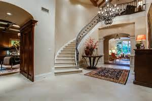 Luxury Homes Interior Pictures monday morning millionaire sneak peak inside old preston