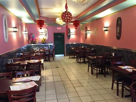 Chinatown Kitchen Sheboygan by Chinatown Kitchen Sheboygan Restaurant Reviews Phone