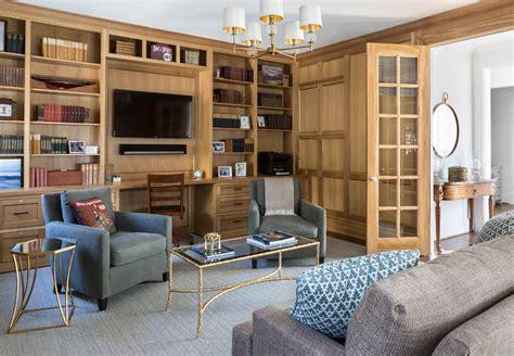 Marika Meyer Interiors Llc Bethesda Md Us 20817 | marika meyer interiors portfolio marika meyer interior