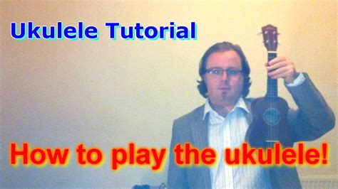 ukulele lessons youtube play hundreds of songs with just three chords ukulele