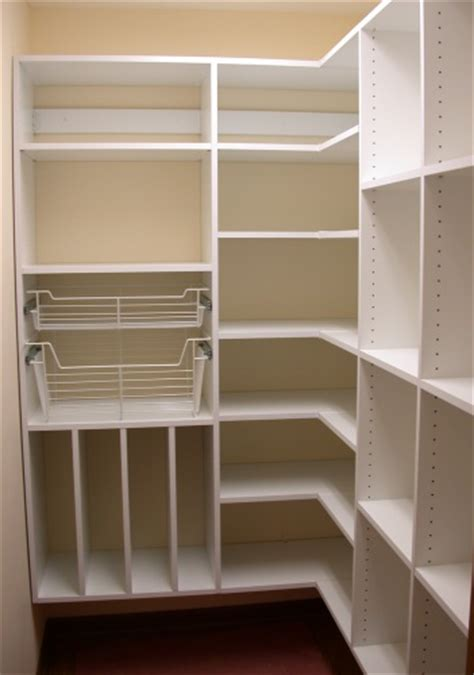 bedroom closet shelving bedroom closet cabinets and shelving