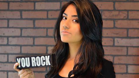 imagenes de i love karen todo sobre mi cabello karen musas youtube