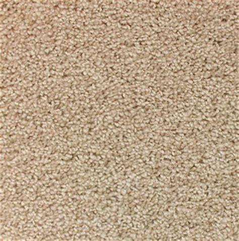 teppichboden kaufen teppichboden auslegware wolle z b f 252 r schlafzimmer