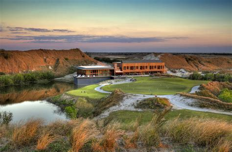 Red Bathroom Ideas Streamsong Resort Florida S Prehistoric Beauty Leads To