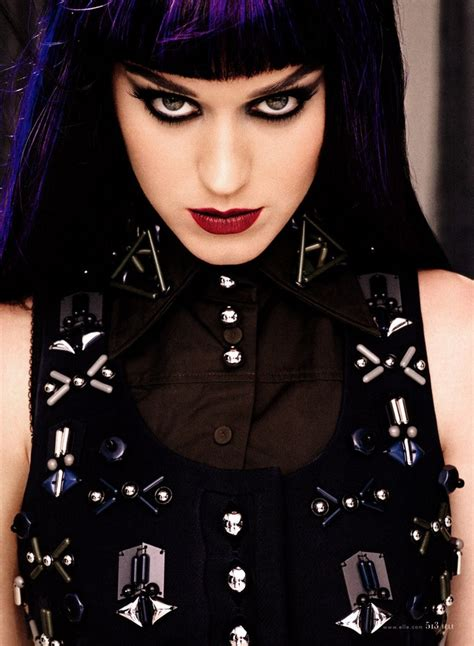 Will You Your Lbd For A Purple Version This Aw by 1000 Images About Katy Perry Colors On Katy