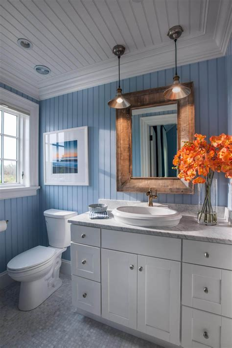 bathroom remodeling ideas 2017 32 best small bathroom design ideas and decorations for 2017