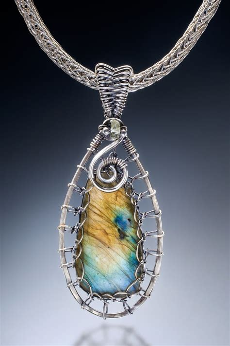 Handmade Jewelry Classes - 17 best images about handmade wire jewelry tutorial