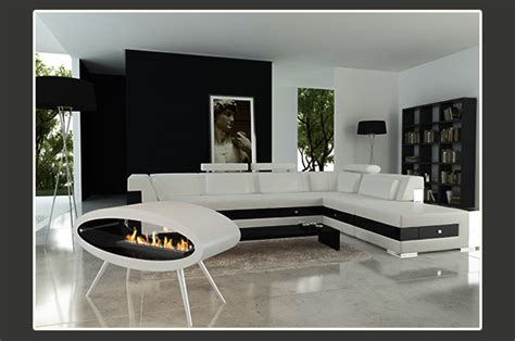 Ceiling Mounted Fireplace For Sale by Ceiling Mounted Fireplace For Sale Fireplaces