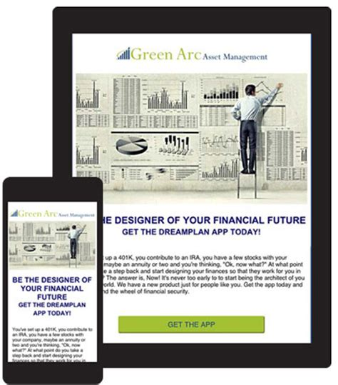 vertical response templates vertical response newsletter templates mobile friendly and