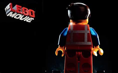film animasi lego daftar film kartun terbaru
