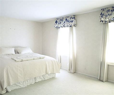 boring bedroom makeover remedies for so so bedroom decor editor the cure and bed in