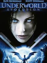 underworld film lista underworld evolution film it