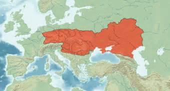 thehun mobile attila the s empire in 453 by finnect on deviantart