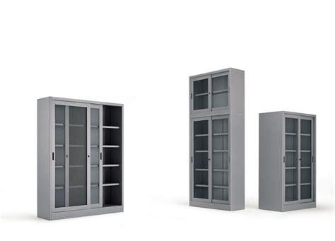 mobili metallici per ufficio mobili metallici arredi ufficio torino
