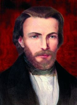 frederic ozanam professor at the sorbonne his and works classic reprint books eglise st joseph des carmes