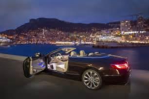 2017 mercedes s500 s63 amg cabriolet review gtspirit